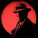 探偵ゲーム - CSI CrimeBot [謎解きゲーム] - Androidアプリ