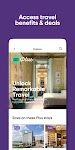 screenshot of Tripadvisor: Hotels, Activities & Restaurants