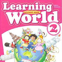 Learning World 2