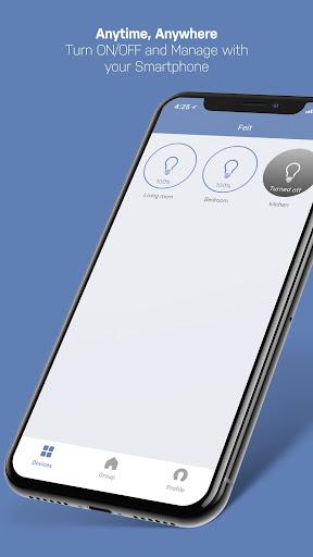 Feit Electric  screenshots 1