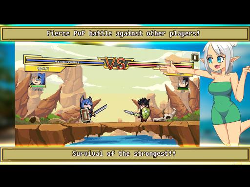 Island Explorer apkdebit screenshots 10