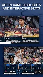 NBA Apk – NBA Apk Download – New 2021* 4