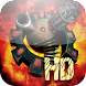 Defense Zone HD - Androidアプリ