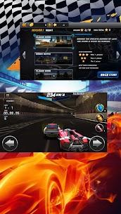 Light Shadow Racing Baixar Última Versão – {Atualizado Em 2021} 3
