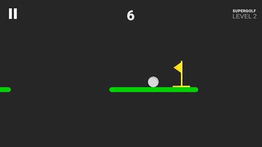 Super Golf Battle : Free Golf Game  screenshots 3