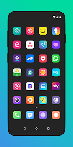 Download Borealis – Icon Pack v2.92.0 (Patched) 3