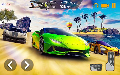 Car Race Free - Top Car Racing Games android2mod screenshots 7