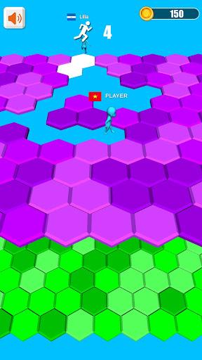 Drop Guys 1.6 screenshots 3