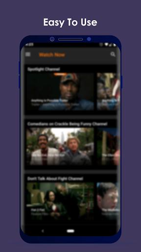 Foto do Watch Free Movies : Movies HD & Tv Series