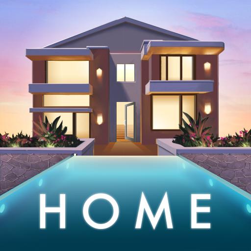 Baixar Design Home: House Renovation para Android