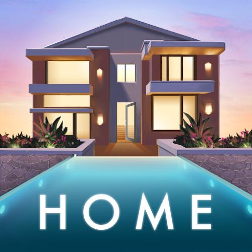Design Home: House Renovation 1.73.043