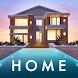 プランナー5d: 家のインテリアデザインと部屋のレイアウトを作成する