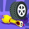 Wheel Smash