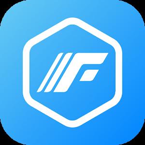 Appfast mobile app builder 7.0.0 by Appfast JSC logo