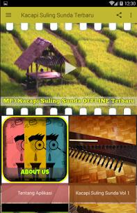 Kacapi Suling Sunda Terbaru For Pc – Windows 7/8/10 And Mac – Free Download 2