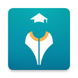 Shikshacom Explore Colleges, Courses &amp Exams