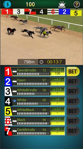 Pick Dog Racing 1.0.5 screenshots 4