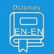 English Dictionary | Translator Free