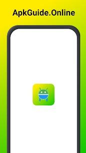 ApkGuide.Online – Apps  Games Apk Download NEW 2021 3