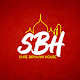 Shre Biryaani House para PC Windows