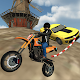 Chained Motorcycle: New Race für PC Windows