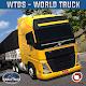 World Truck Driving Simulator para PC Windows