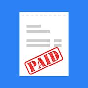 Simple Invoice Maker