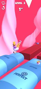 Bounce Big MOD APK  5.0.0 (Ads Free) 1