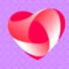 Sugar Daddy Express- Chat, Sugar baby dating app