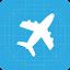 Cheap Flights Tickets app
