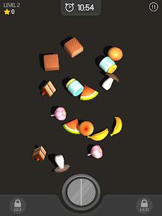 Match 3D – Matching Puzzle Game MOD APK 934 (Unlimited Money) 9