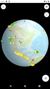 EarthQuake PRO 2