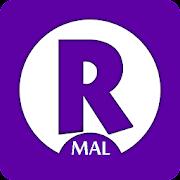 Malayalam Radio Stations: Radio Malayalam