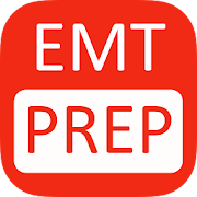 EMT-B Practice Test 2019 Edition