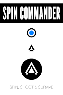 Spin Commander Hack Online [Android & iOS] 1