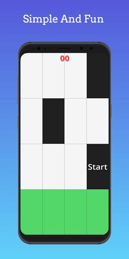Piano Tiles (Treasure Edition)  screenshots 6