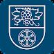 Bürger-App