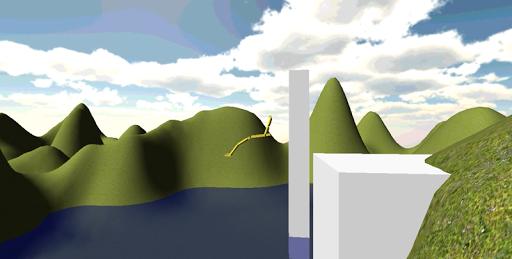 high dive apkpoly screenshots 4