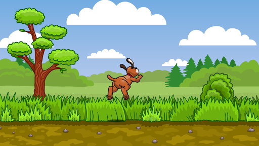 Partridge Hunter 10.1.0 screenshots 3