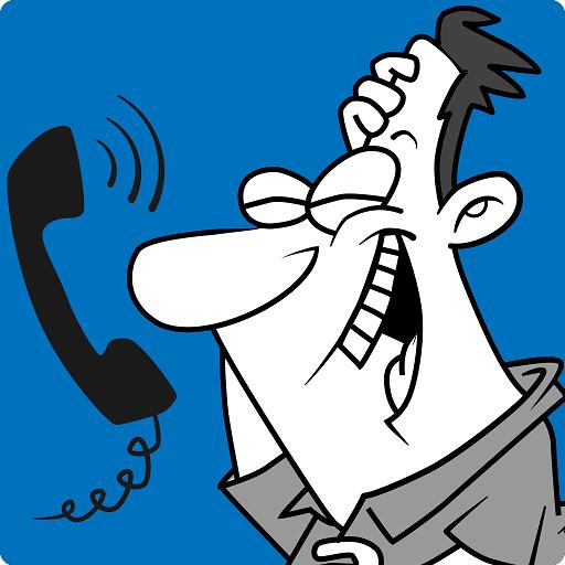 Las Mejores Aplicaciones para Hacer Bromas Telefonicas Gratis