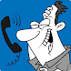 Las bromas telefónicas de Juasapp Original
