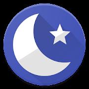 Night Mode - Blue Light Filter