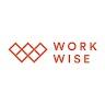 Workwise app apk icon
