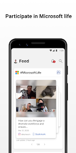 Microsoft MyHub