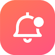 NotiSave: Notification History log for WA messages