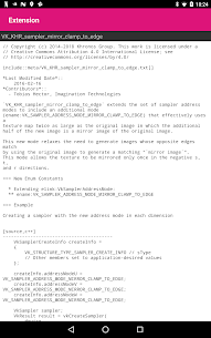 Baixar OpenGL Última Versão – {Atualizado Em 2021} 4