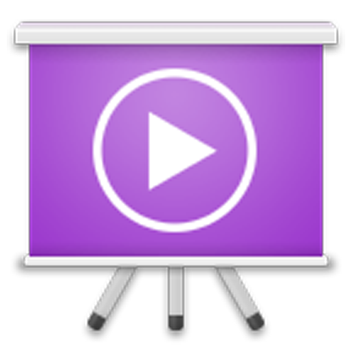 Video Live Wallpaper Setting