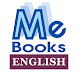 MeBooks英語學習館