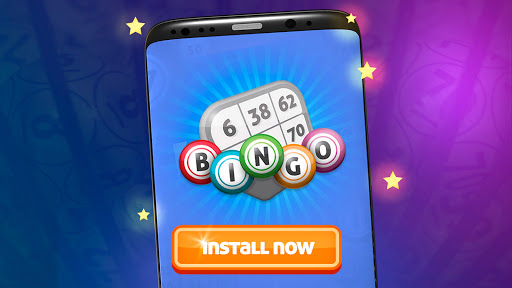 Mega Bingo Online 102.1.52 screenshots 23