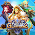 Age of Guardians: RPG Idle War